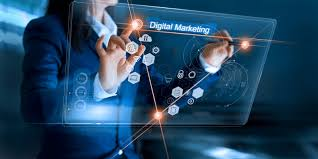 online marketing singapore